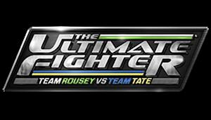All of The Ultimate Fighter 18 Season Bonuses Go to the Ladies