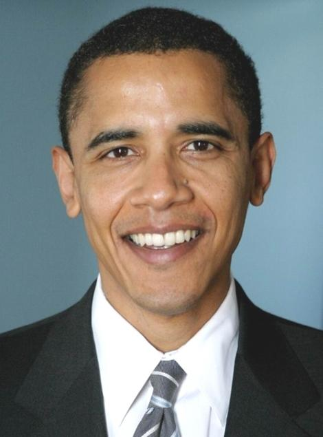 TV Devil Looks Suspiciously like Barack Obama; Which Real Life Actors Have Portrayed Satan?
