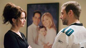 'Silver Linings Playbook,' Denmark's 'The Hijacking' in Marrakesh Festival Lineup