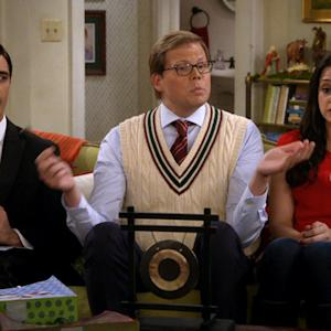 The McCarthys - The Gift Swap