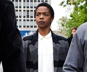 "Lauryn Hill Tax Evasion Sentencing Delayed, Judge Calls Case ""A Criminal Matter"""