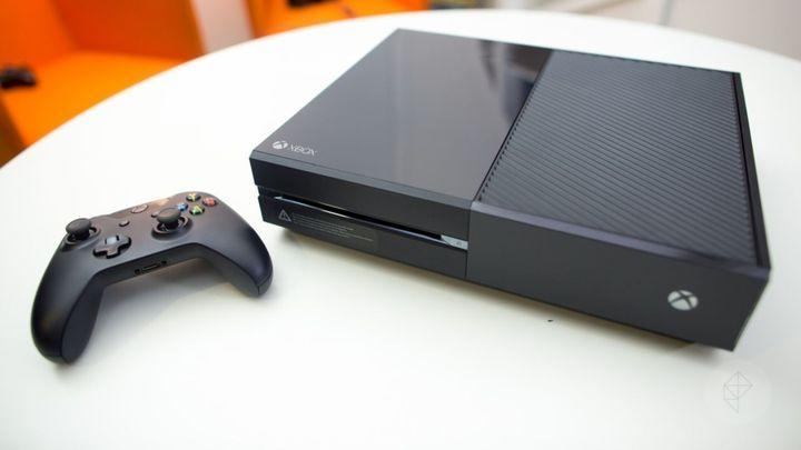 FTC finds YouTube network guilty of deceptive Xbox One advertising