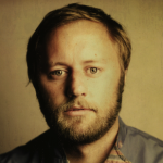 ABC Develops Family Comedy Starring Comedian Rory Scovel