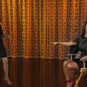 Can the Cast of 'The Single Moms Club' Make Nia Long Smile?
