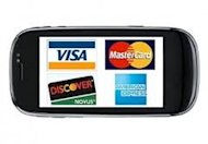 5 Takeaways from the 2013 Mobile World Congress image mobile wallet
