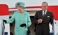 Will Queen's Oz Trip Be Last Down Under?