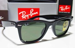 ray bans sunglasses costco  luxottica