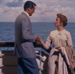 'Long Walks on the Beach': the Supercut