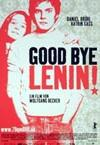 Poster of Goodbye, Lenin!