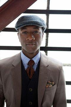 Aloe Blacc Gearing Up For Worldwide Release Of Major-Label Debut Album, Lift Your Spirit, Due Out Internationally Fall 2013 And In The U.S. And Canada In Early 2014 On XIX Recordings/Interscope Records