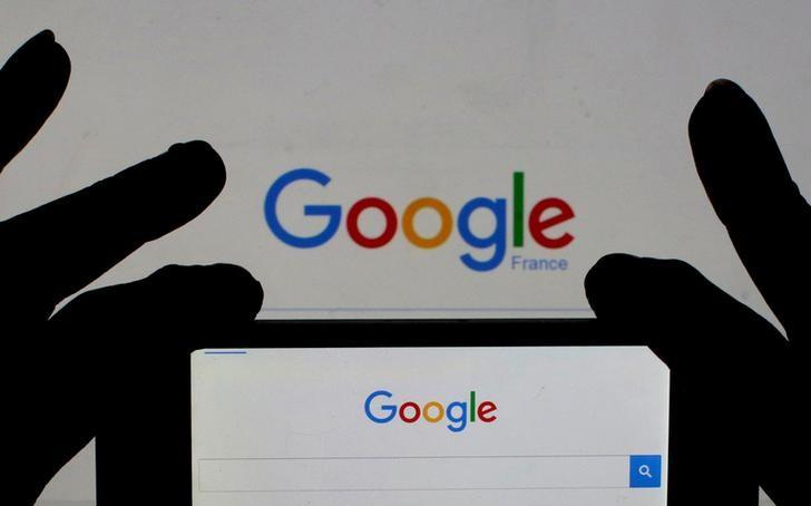 Russian watchdog again puts off decision on Google fine