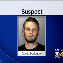 Colorado Man Arrested After Receiving Pot Mailed To New York
