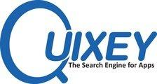 Quixey, the Leader in App Search, Raises $20 Million in Series B to Bring Functional Search(TM) to Every Device and Platform
