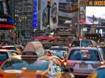 Uber Is Taking Millions Of Manhattan Rides Away From Taxis