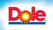 Dole Partners With EatingWell to Inspire Americans to a Healthier (and Tastier) 2013