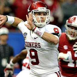 Campus Insiders Official Oklahoma Football Preview