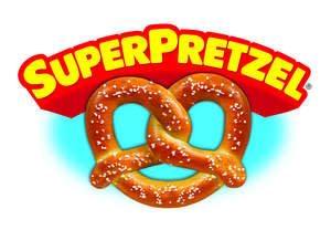 National Soft Pretzel Day Celebrates America's Favorite Twisted Food