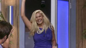 Janelle Talks About Her Time on 'BB14'
