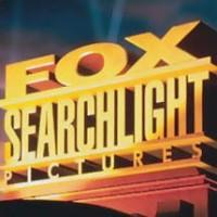 Fox Searchlight's 'Black Nativity' Kicks Off