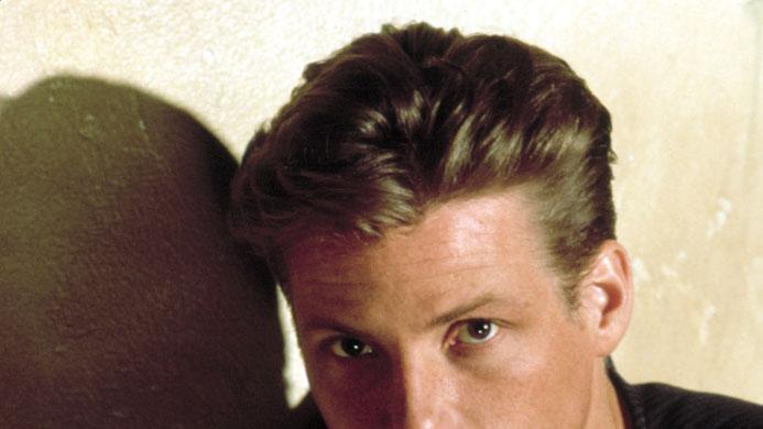 "Matt (Doug Savant), ""Melrose Place"" (1992)"