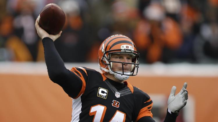 5 things to know after Bengals top Colts 42-28
