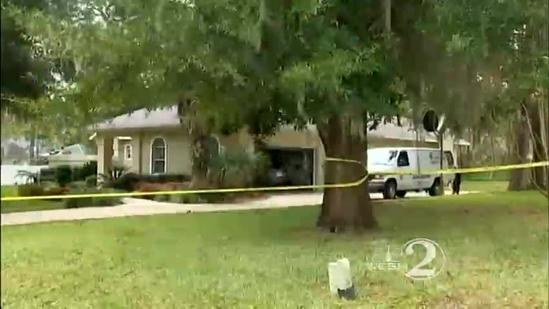Marion County woman's death remains a mystery