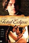 Poster of Total Eclipse