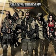 Adu Skill di Turnamen Game Shadow Company