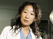 Sandra Oh to Leave 'Grey's Anatomy' After Season 10