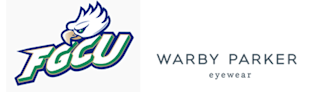 Marketing Madness: The Biggest Brand Powerhouse, Mainstay and Cinderella image FGCU Warby Parker