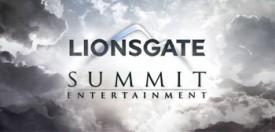 Lionsgate Passes $1B Domestic For First Time Helped By Summit's Twilight Finale