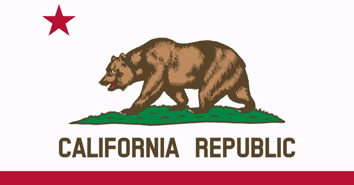 25 things you need to know about California