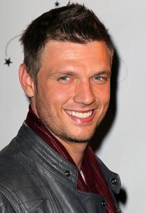 Nick Carter | Photo Credits: David Livingston/Getty Images