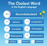 10 Interesting English Language Words image tumblr mcak2cklzf1r2rxth