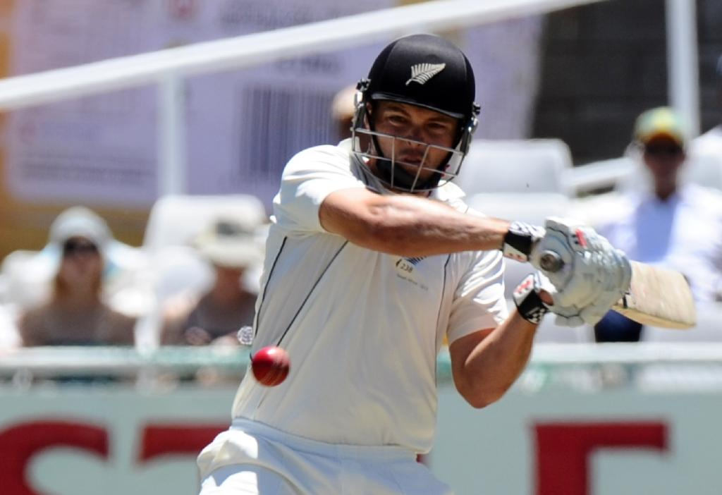 New Zealand warn no let-up in Test bouncer barrage