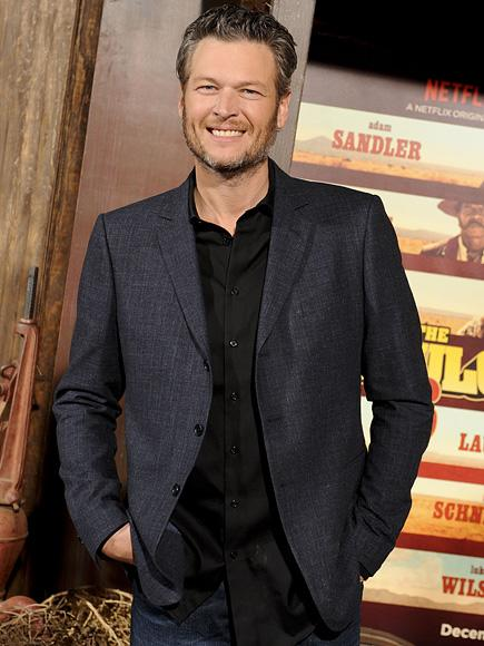 Blake Shelton Gets Really Candid About Miranda Lambert Split – and Gwen Stefani Becoming 'All I Care About'