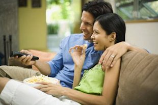 Watching TV can shorten your lifespan and increase your risk of developing Alzheimer's disease