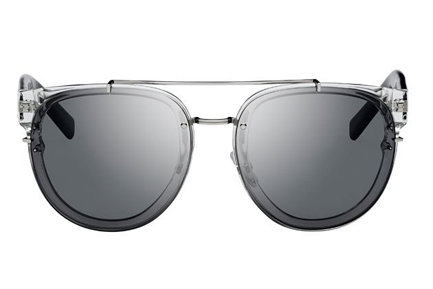 Sunglasses-Dior-Blacktie-310-Euro-630x420-jpg
