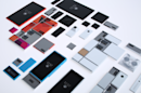 Google�s Project Ara has a projected release date: January 2015