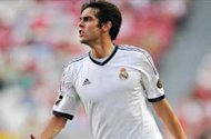 Cristiano Ronaldo has our full support, says Kaka