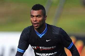 TEAM NEWS: Ashley Cole makes 100th England appearance as Rooney, Walcott and Welbeck all start against Brazil