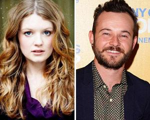 Pilot Scoop: AMC Casts Australian Actors in Revolutionary War Drama Turn