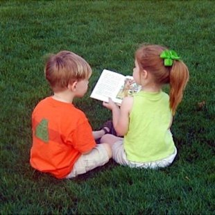 Get your kids excited about their summer reading with the Barnes & Noble rewards program.