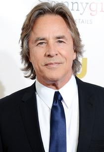 Don Johnson | Photo Credits: Michael Kovac/WireImage