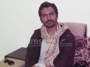 AATMA to launch Nawazuddin into the big league!