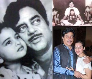 The Original Heroes of Bollywood: Shatrughan Sinha