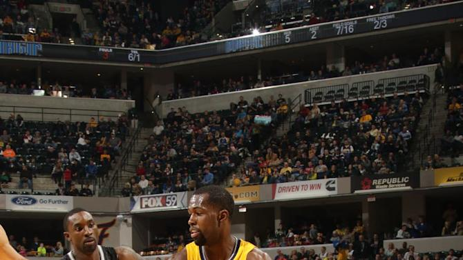 Stuckey leads Pacers past Magic 98-83