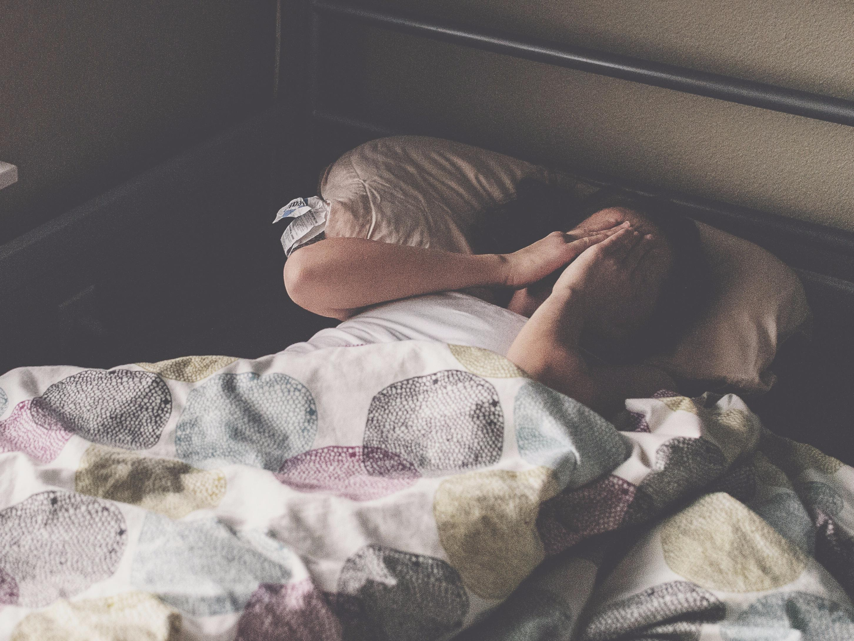 9 ways to transform yourself into a morning person