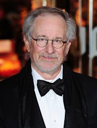 Steven Spielberg&#39;s Robopocalypse has been put on hold