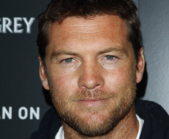 "In this photo taken Jan. 19, 2012, actor Sam Worthington attends the Cinema Society premiere of ""Man on a Ledge"" in New York. ""We've All Been There,"" an Australian film about a woman in need benefiting from the kindness of others, has won top honors at the world's biggest short-film festival. Director Nicholas Clifford received the Tropfest first-place award from judging panelist and ""Avatar"" actor Sam Worthington. Worthington earlier said, ""It's not about budget, it's not about box office, it's about pure entertainment and that to me is what film should be about. Not all that other junk."" (AP Photo/Peter Kramer)"